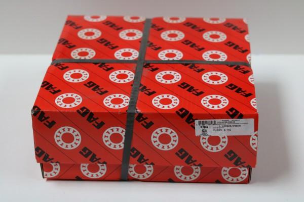 Zylinderrollenlager FAG NU326-E-M1 / NU326EM1 / NU326-EM1