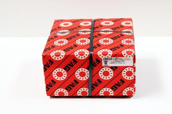 Zylinderrollenlager FAG NU2320-E-TVP2-C3 / NU2320ETVP2 / NU2320-ETVP2C3
