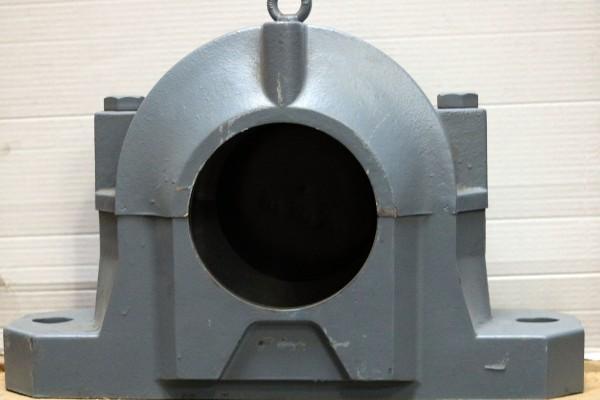 Stehlagergehäuse FAG SNV280