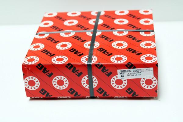 Zylinderrollenlager FAG NU1036-M1-C3 / NU1036M1C3 / NU1036-M1C3