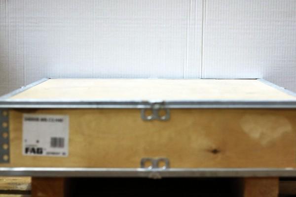 Pendelrollenlager FAG 24880-B-MB-C3-H40 / 24880BMBC3H40 / 24880-BMBC3H40