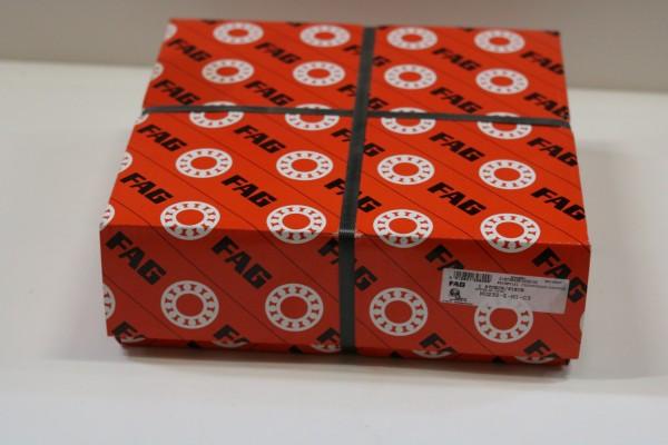 Zylinderrollenlager FAG NU232-E-M1-C3 / NU232EM1C3 / NU232-EM1C3