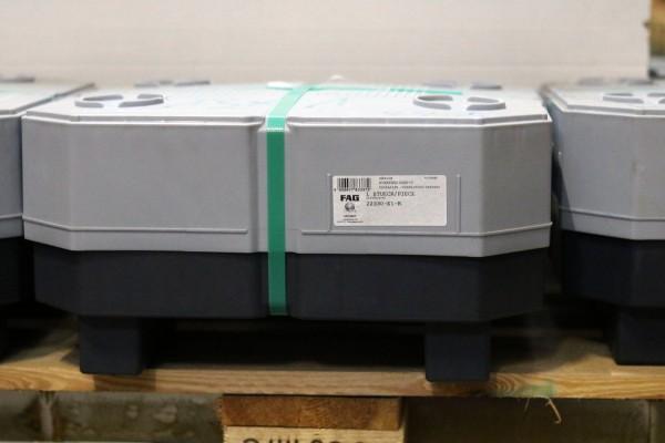 Pendelrollenlager FAG 22330-E1-K / 22330E1K / 22330-E1K
