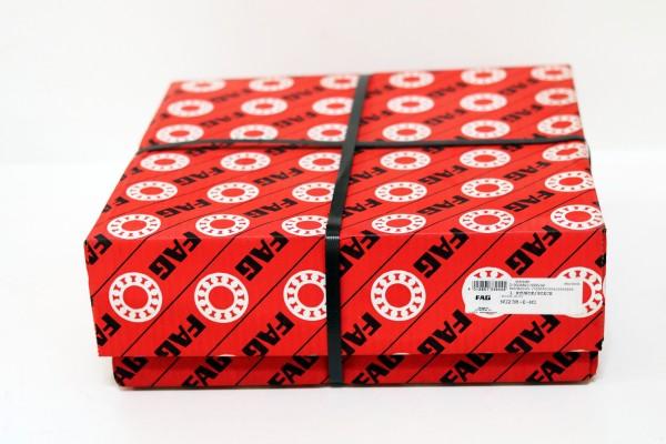 Zylinderrollenlager FAG NU238-E-M1 / NU238EM1 / NU238-EM1