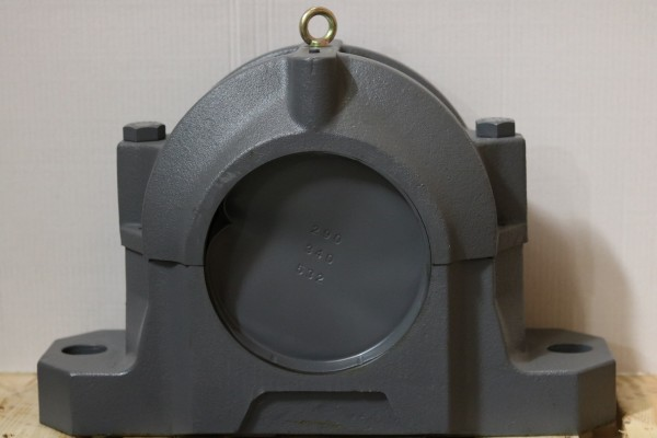 Stehlagergehäuse FAG SNV290-F-L / SNV290FL / SNV290-FL