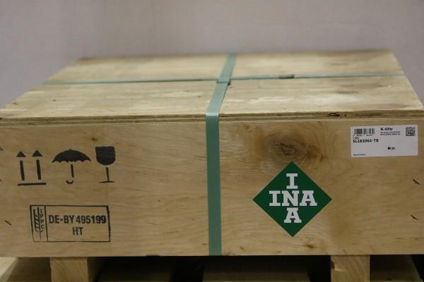 Zylinderollenlager FAG SL18 3064-TB / Sl183064TB