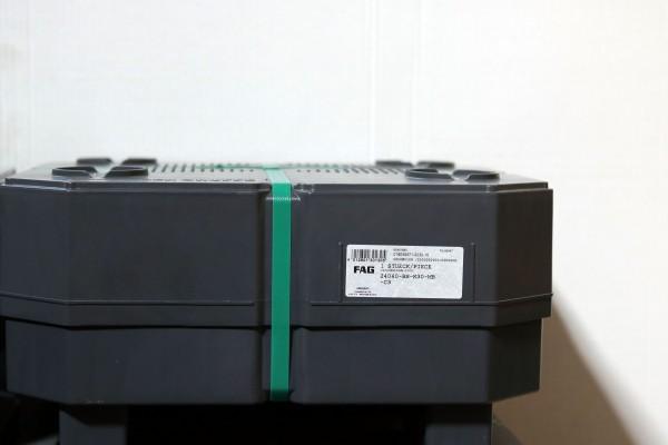 Pendelrollenlager FAG 24040-BS-K30-MB-C3 / 24040BSK30MBC3 / 24040-BSK30MBC3