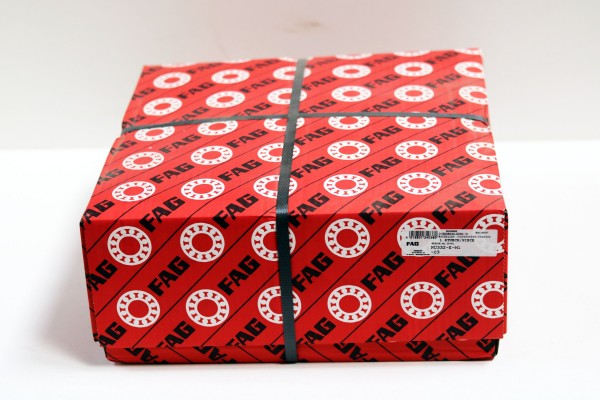 Zylinderrollenlager FAG NU332-E-M1-C3 / NU332EM1C3 / NU332-EM1C3