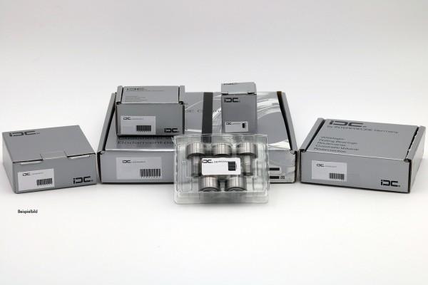 IDC 81122.TV Axial-Zylinderrollenlager