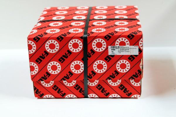 Zylinderrollenlager FAG NU2326-E-M1A-C4 / NU2326EM1AC4 / NU2326-EM1AC4