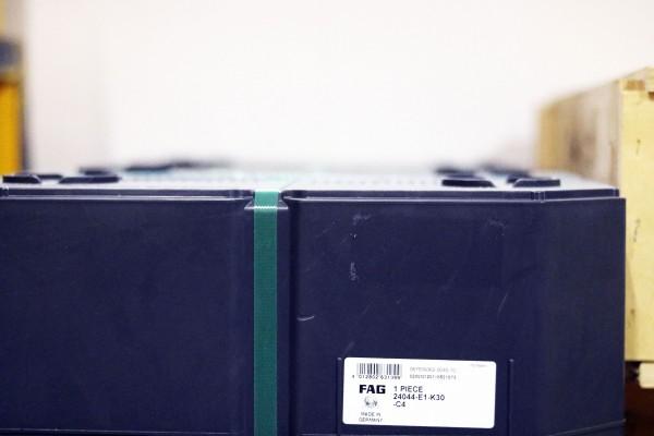 Pendelrollenlager FAG 24044-E1-K30-C4 / 24044E1K30C4 / 24044-E1K30C4