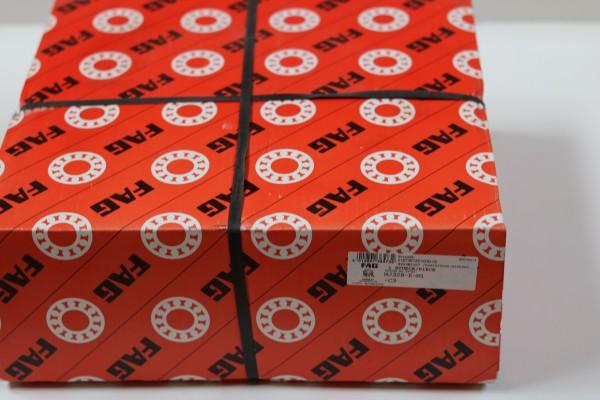 Zylinderrollenlager FAG NJ328-E-M1-C3 / NJ328EM1C3 / NJ328-EM1C3