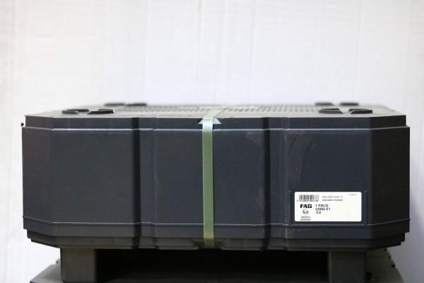 Pendelrollenlager FAG 23060-E1-C4 / 23060E1C4 / 23060-E1C4