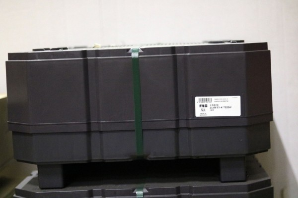 Pendelrollenlager FAG 23248-E1-K-T52BW-C3 / 23248E1KT52BWC3 / 23248-E1KT52BWC3