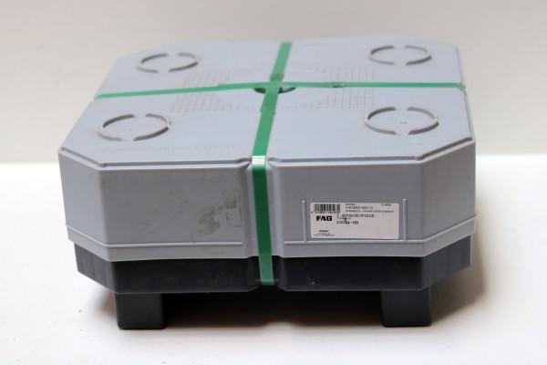 Pendelrollenlager FAG 23044-MB / 23044MB