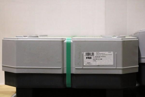 Pendelrollenlager FAG 22238-K-MB-C4 / 22238KMBC4 / 22238-KMBC4