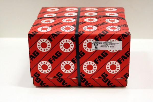 Zylinderrollenlager FAG NUP2322-E-TVP2 / NUP2322ETVP2 / NUP2322-ETVP2