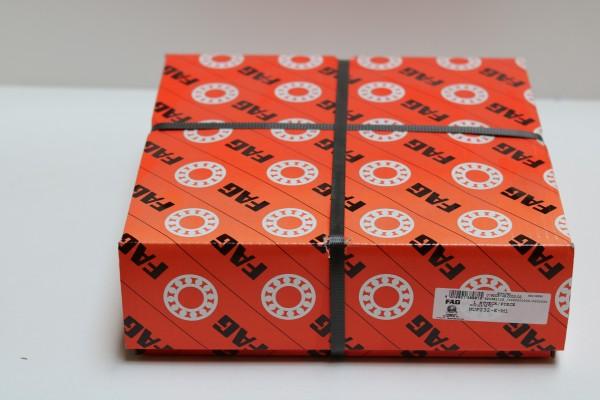 Zylinderrollenlager FAG NUP232-E-M1 / NUP232EM1 / NUP232-EM1
