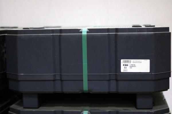 Pendelrollenlager FAG 23244-E1-C3 / 23244E1C3 / 23244-E1C3