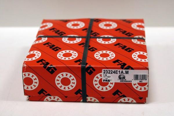 Pendelrollenlager FAG 23224-E1A-M / 23224E1AM / 23224-E1AM