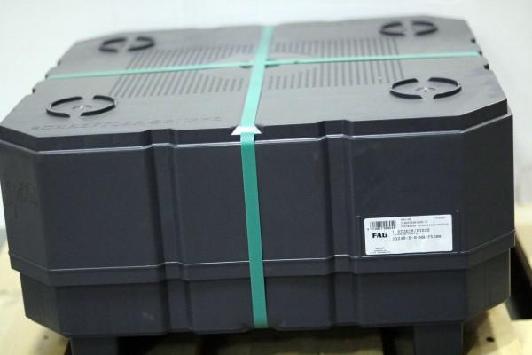 Pendelrollenlager FAG 23248-B-K-MB-T52BW / 23248BKMBT52BW / 23248-BKMBT52BW