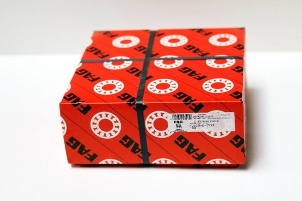 Zylinderollenlager FAG NU319-E-TVP2-C3 / NU319ETVP2C3 / NU319-ETVP2C3