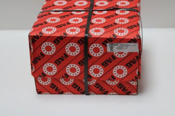 Zylinderrollenlager FAG NU2324-E-M1 / NU2324EM1