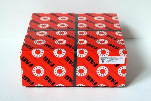 Zylinderrollenlager FAG NU328-E-M1-C3 / NU328EM1C3 / NU328-EM1C3