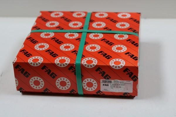 Pendelrollenlager FAG 24038-BS-MB-C3 / 24038BSMBC3 / 24038-BSMBC3
