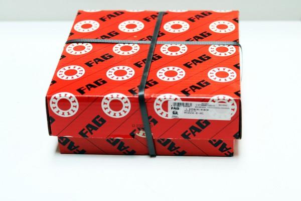 Zylinderollenlager FAG NU224-E-M1 / NU224EM1 / NU224-EM1