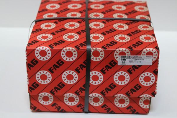 Zylinderrollenlager FAG NU2326-E-M1 / NU2326EM1 / NU2326-EM1