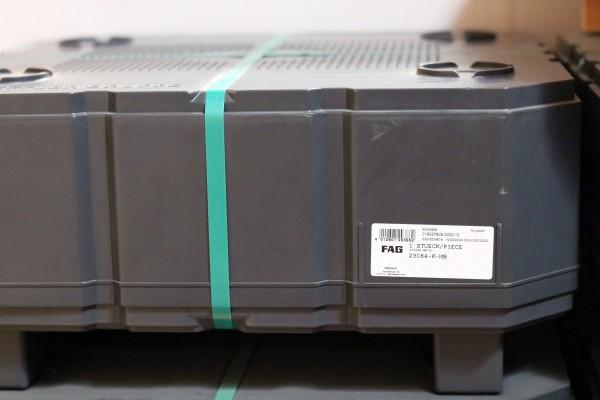 Pendelrollenlager FAG 23064-K-MB / 23064KMB / 23064-KMB