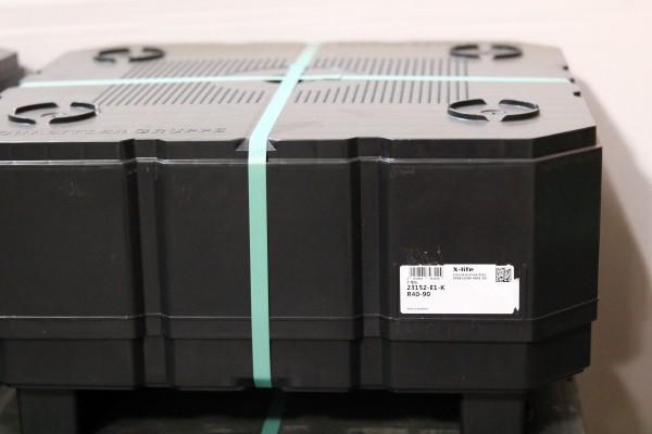 Pendelrollenlager FAG 23152-E1-K-R40-90 / 23152E1KR40-90 / 23152-E1KR4090