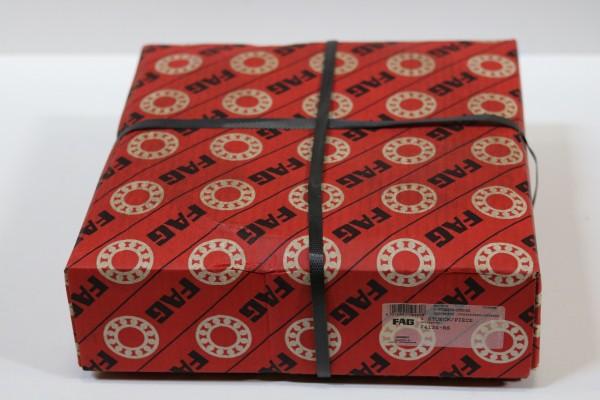Pendelrollenlager FAG 24134-BS / 24134BS