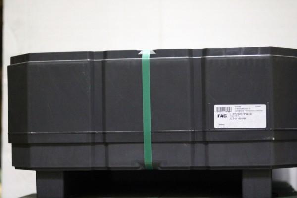Pendelrollenlager FAG 22344-K-MB / 22344KMB / 22344-KMB