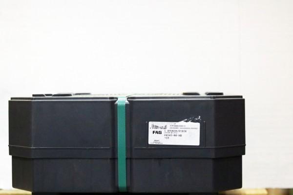Pendelrollenlager FAG 24040-BS-MB-C3 / 24040BSMBC3 / 24040-BSMBC3
