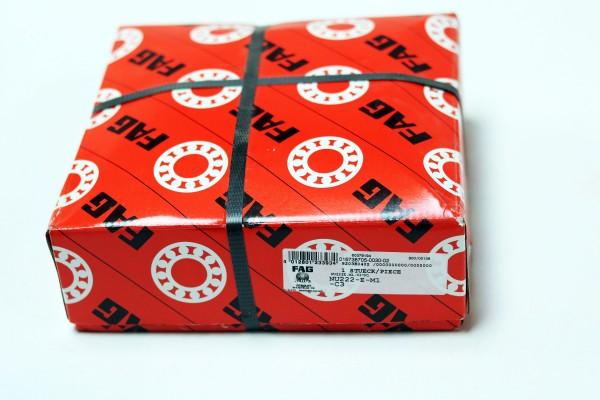 Zylinderrollenlager FAG NU222-E-M1-C3 / NU222EM1C3 / NU222-EM1C3