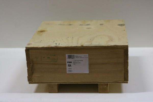 Zylinderrollenlager FAG NU2330-E-M1-C3 / NU2330EM1C3 / NU2330-EM1C3