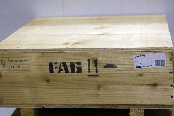 Kegelrollenlager FAG 32056-X / 32056X