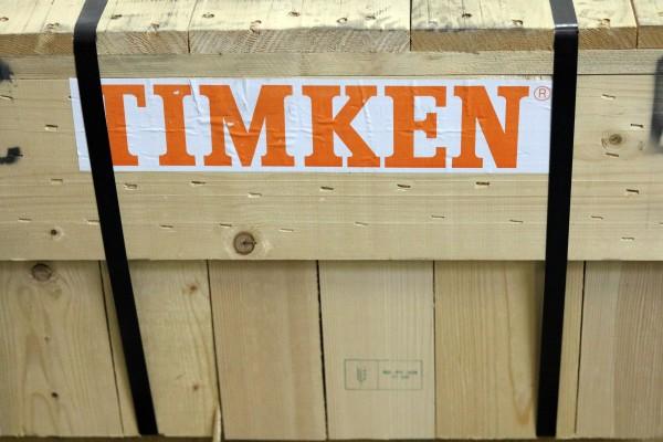Pendelrollenlager Timken 24180YMBW33W45AC3