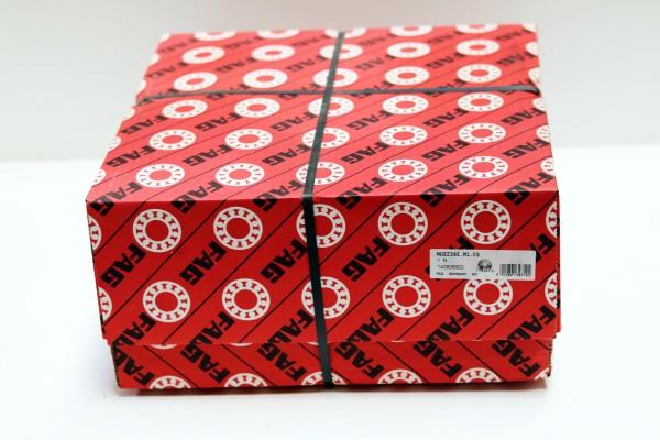 Zylinderrollenlager FAG NU2236-E-M1-C5 / NU2236EM1C5 / NU2236-EM1C5