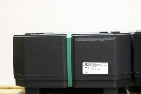 Pendelrollenlager FAG 23240-B-K-MB / 23240BKMB / 23240-BKMB