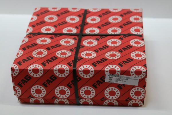 Zylinderrollenlager FAG NUP234-E-M1-C3 / NUP234EM1C3 / NUP234-EM1C3