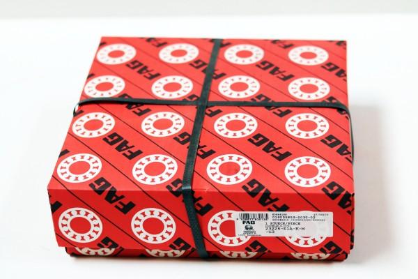 Zylinderrollenlager FAG 23226-E1A-K-M-C3 / 23226E1AKMC3 / 23226-E1AKMC3