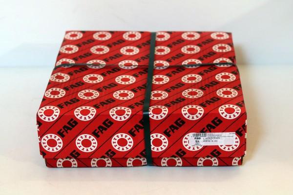 Zylinderrollenlager FAG NU234-E-M1 / NU234EM1 / NU234-EM1