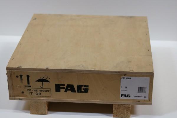 Pendelrollenlager FAG 23956-MB / 23956MB