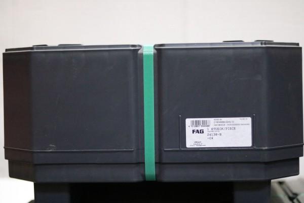 Pendelrollenlager FAG 24138-B-C4 / 24138BC4 / 24138-BC4