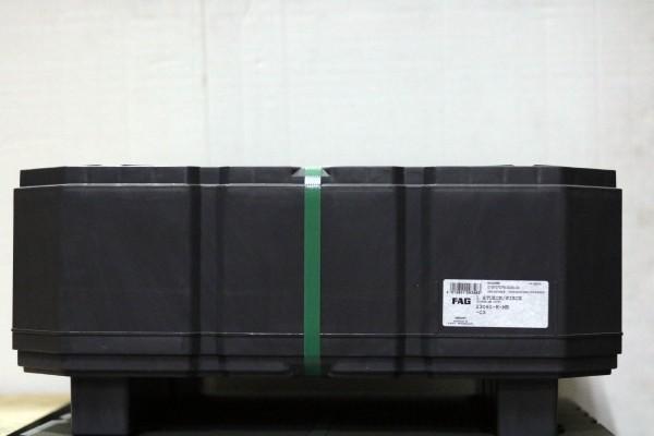 Pendelrollenlager FAG 23060-K-MB-C3 / 23060KMBC3 / 23060-KMBC3