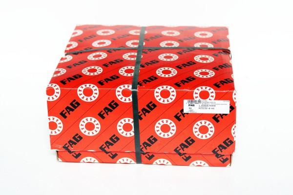 Zylinderrollenlager FAG NJ2232-E-M1 / NJ2232EM1 / NJ2232-EM1