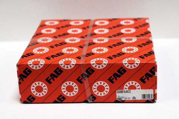 Pendelrollenlager FAG 22326-E1A-M-C3 / 22326E1AMC3 / 22326-E1AMC3